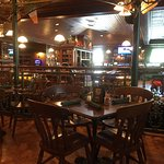 O'Reilly's Tap Room & Kitchen