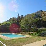 Photo of Villa La Bianca