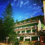 Hotel Monte Verde Foto
