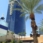 Palms Casino Resort Photo