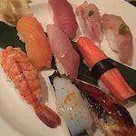 Photo of Sushi On Oracle