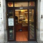 Foto di I Maledetti Toscani