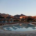 Holiday Village Rhodes Photo
