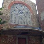 Église Saint-Louis de Vincennes