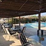 Telhinis Hotel Foto
