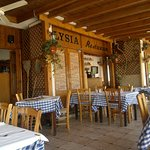 Photo of Lysia Restaurant