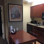 Foto di Homewood Suites by Hilton Columbia
