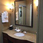 Photo de Homewood Suites by Hilton Columbia