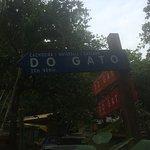 Foto de Gato Waterfall