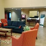 Photo of Comfort Inn Duncansville - Altoona