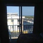 Foto de Trylon Motel