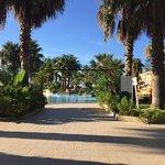 Photo de Acacia Resort Parco dei Leoni