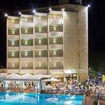 Photo of Perticari Hotel