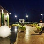 Oasis Hotel & Restaurante
