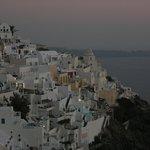 Foto de Santorini Mesotopos