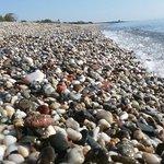 Spiaggia Planargia