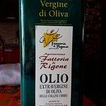 Photo de Agriturismo Fattoria di Rigone