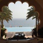 Shangri La Barr Al Jissah Resort & Spa-Al Husn Foto