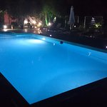 Photo of Hotel Avra
