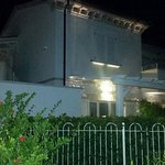 Photo of Mare' Camere