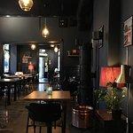 Photo of Tre Stuer og Bar