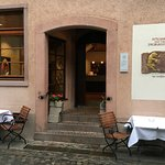 Photo of Schwarzwaelder Hof Hotel