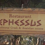 Photo of Ephessus