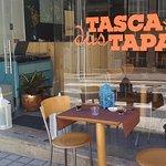 Foto de Tasca Das Tapas