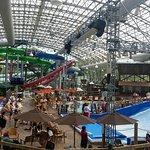 Jay Peak Resort Foto