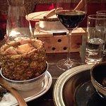 Photo of Kin Long Restaurant