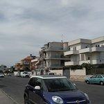 阿普羅多民宿照片
