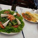 Bild från Restaurante Bancario