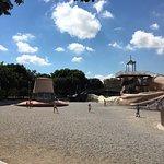 Foto de Parque Gulliver