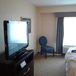 BEST WESTERN PLUS Waynesboro Inn & Suites Conference Center Foto