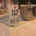 Photo de Bahce Restaurant
