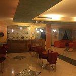 Hotel Baia Marina Foto