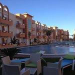 Meilleur résidence de Tunisie, prix d'excellence de TripAdvisor pour 2015