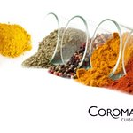 Regional spices