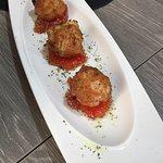 Photo of Restaurante Zorrilla