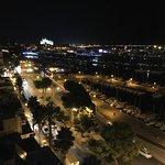 Foto de Hotel Costa Azul