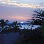 Foto de Vila Galé Praia