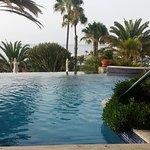 IFA Dunamar Hotel Foto