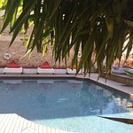 Puding Marina Residence Foto