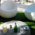BEST WESTERN Hotel La Marina Foto