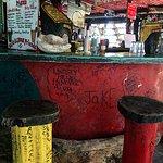 Foto de Rasta Bar