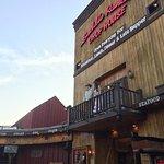 Photo de Saddle Ranch Chop House
