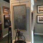 Four Corners Gallery and Fine Framing