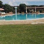 Photo of Hotel Lido degli Spagnoli