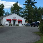 Timberland Acres RV Park Photo