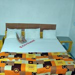 Foto di Hotel Arrecife Plus